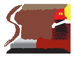 Summer School Charters